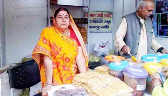 गुमनाम नायकों को मोदी सरकार ने दी पहचान, चायवाले से लेकर किसान चाची को मिलेगा पद्म सम्मान