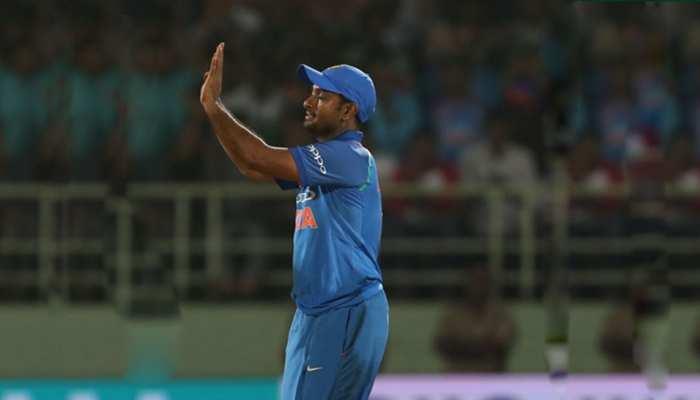 ICC ने लगाया भारतीय गेंदबाज पर बैन, नहीं दिया था बॉलिंग एक्शन का टेस्ट