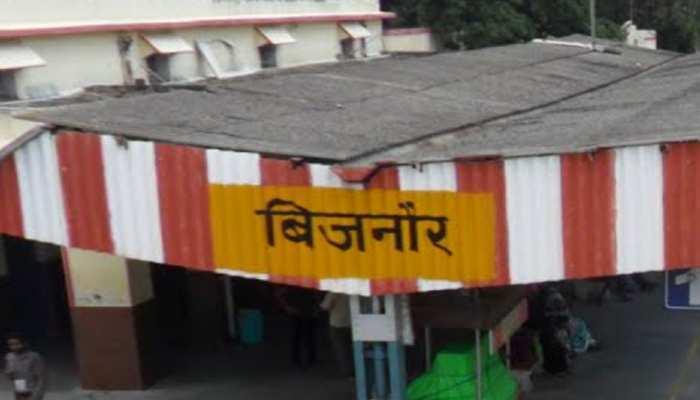 लोकसभा चुनाव 2019: बिजनौर से शुरू हुआ था मायावती का सियासी सफर, जानें चुनावी इतिहास