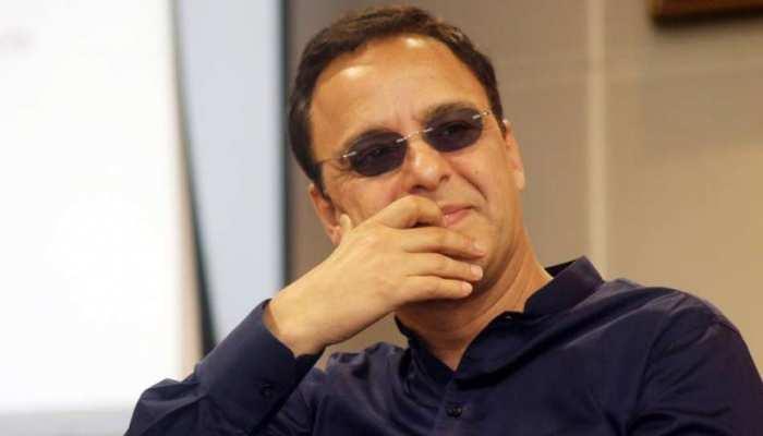#MeToo : राजकुमार हिरानी के बारे में बोले विधु विनोद चोपड़ा, 'सही समय आने पर बात करेंगे'