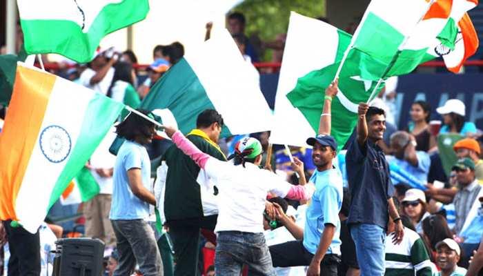 T20 World Cup 2020: टी20 वर्ल्ड कप में भारतीय प्रशंसकों को होना पड़ सकता है निराश, जानिए क्या है वजह