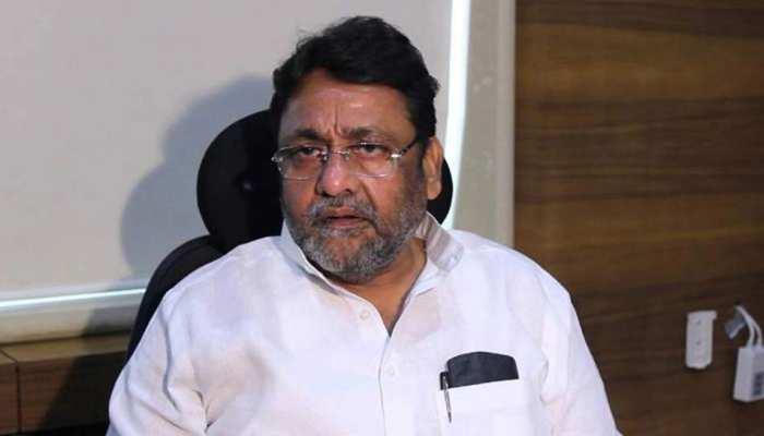 महाराष्ट्र के मुख्यमंत्री को लोकायुक्त के दायरे में लाने का कदम एक दिखावा: NCP