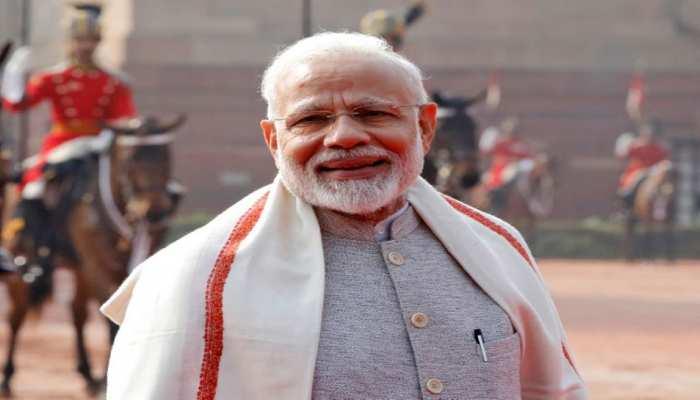 जींद उपचुनाव: पीएम नरेंद्र मोदी बोले, 'यह ऐसी सीट थी जहां BJP पहले कभी नहीं जीत पाई'