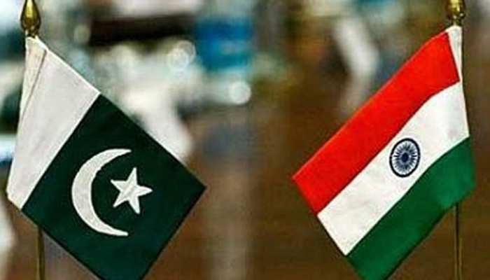 NSG: पाकिस्तान अपनी हरकतों से नहीं आ रहा बाज, भारत की राह में लगा रहा रोड़ा