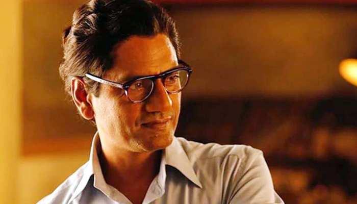 फैंस हीरो को नेगेटिव रोल में देखने के लिए तैयार नहीं : नवाजुद्दीन सिद्दीकी