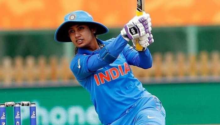 मिताली राज बनीं 200 वनडे खेलने वाली दुनिया की पहली महिला, पर मैच यादगार न बना सकीं