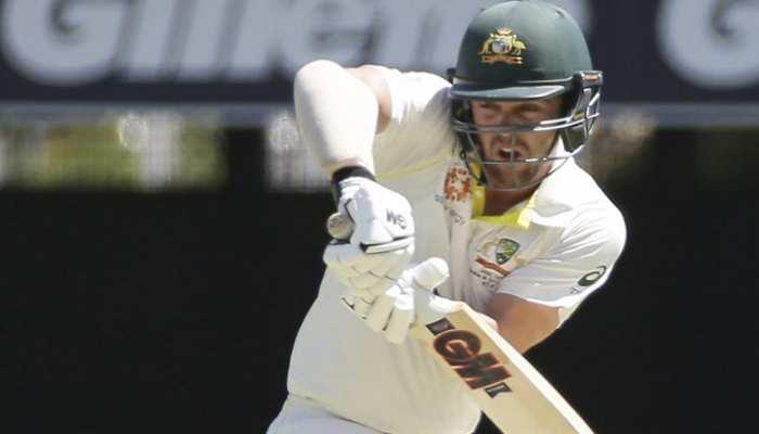 AUSvsSL: जो बर्न्स और ट्रेविस हेड ने कराई 28 रन पर 3 विकेट गंवाने वाले ऑस्ट्रेलिया की वापसी
