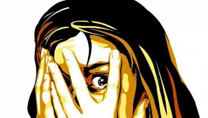 दिल्ली: पत्नी ने लगाया पति पर आरोप, नशीला पदार्थ पिलाकर दोस्त की मदद से किया बलात्कार
