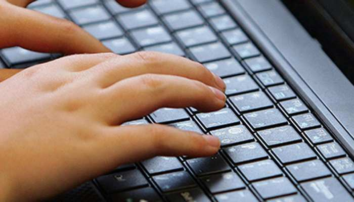 Chrome ब्राउजर यूज करने वाले सावधान, हैक हो सकता है आपका पासवर्ड