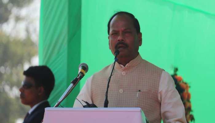 बेटी के जन्म से लेकर पढ़ाई और शादी तक 70 हज़ार रूपये देगी सरकार- रघुवर दास