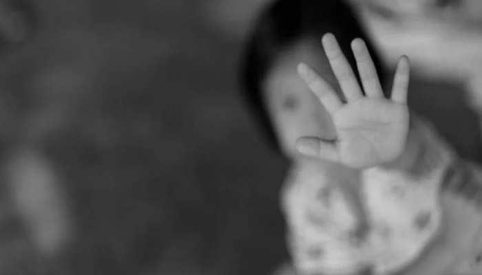 असम में 6 वर्ष की बच्ची के साथ रेप, हंगामे के बाद पुलिस ने आरोपियों को दबोचा