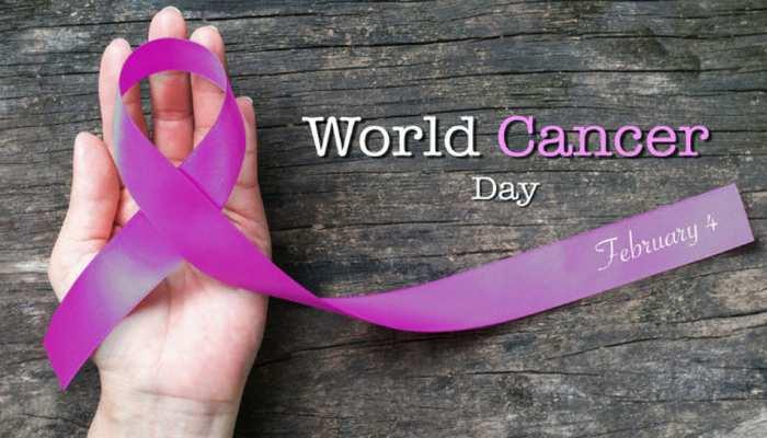 World Cancer Day 2019: पर्यावरणीय कारणों से होने वाले कैंसर से बचना है आसान