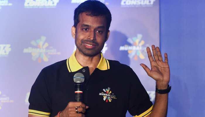 गोपीचंद ने कहा, भारतीय खिलाड़ी जीतेगा ऑल इंग्लैंड खिताब, इन खिलाड़ियों से है उम्मीद