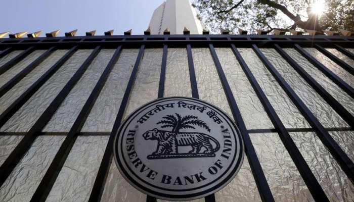 नए वित्त वर्ष में RBI से 69 हजार करोड़ मिलने की उम्मीद