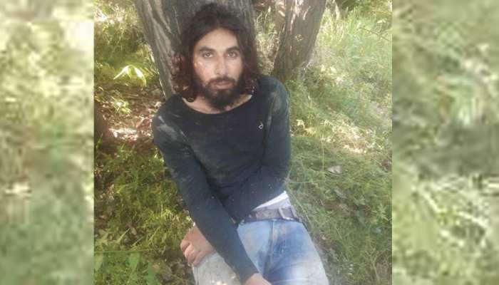 श्रीनगर: शहीद औरंगजेब के अपहरण और हत्या को लेकर तीन सैनिकों से पूछताछ