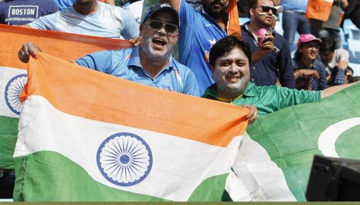 पाकिस्तान में जाकर खेलना है इस भारतीय टीम को, तटस्थ जगह पर मुकाबला होना आसान नहीं