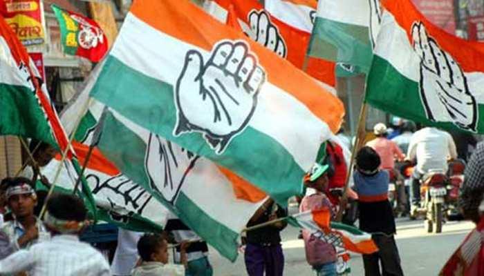 कर्नाटक विधानसभा की कार्यवाही में नहीं पहुंचे कांग्रेस के 9 बागी विधायक