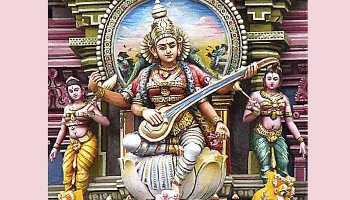 केरलः VC ने छात्रों को नहीं दी सरस्वती पूजा की इजाजत, कहा- 'कैंपस धर्मनिरपेक्ष है'