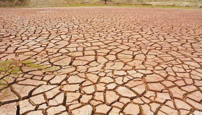 क्या आप अनुमान लगाएंगे, कैसा रहेगा अगले 5 सालों में दुनिया का तापमान?
