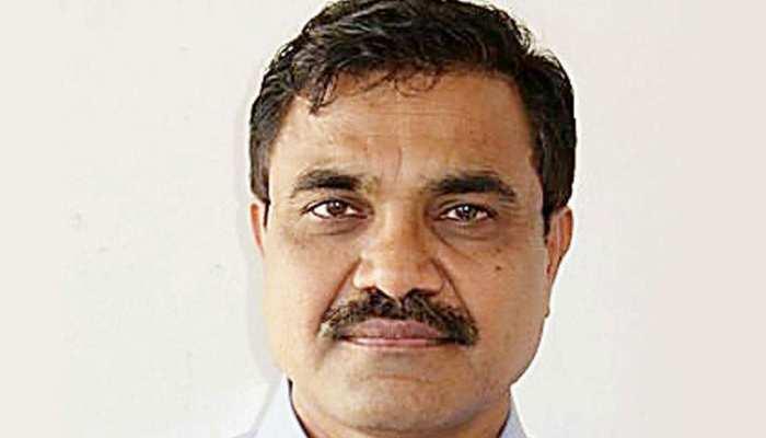दलित लेखक तेलतुम्बड़े की गिरफ्तारी का येल, ऑक्सफोर्ड के प्रोफेसरों ने किया विरोध