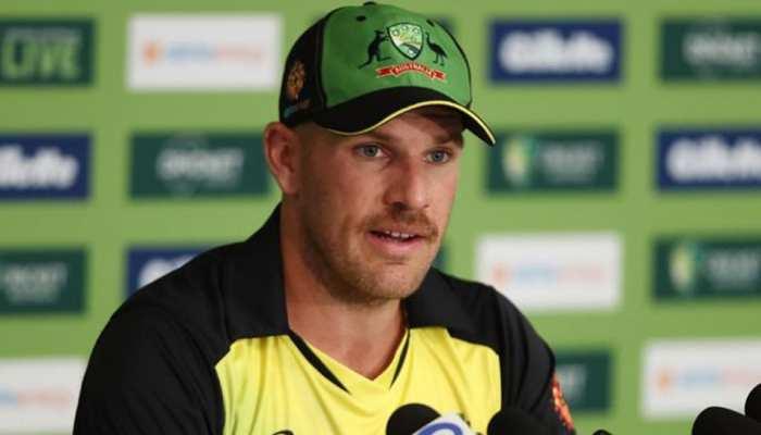 ऑस्ट्रेलिया ने भारत दौरे के लिए टीम का ऐलान किया, दो खिलाड़ी नहीं खेलेंगे