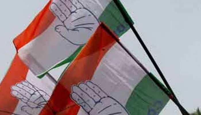 कांग्रेस के लिए राजस्थान में मिशन 25 की राह नहीं है आसान