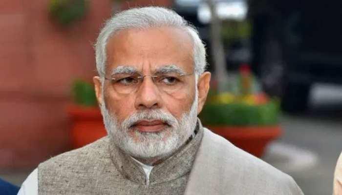 12 घंटे में दिल्ली से मुंबई पहुंचाने वाले एक्सप्रेसवे का पीएम नरेंद्र मोदी जल्द कर सकते हैं भूमिपूजन