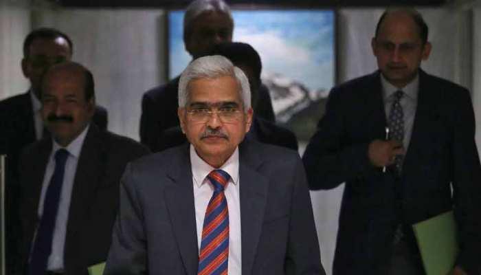 सरकार को RBI से अंतरिम लाभांश मांगने का अधिकार है, हमें आपत्ति नहीं: आरबीआई गवर्नर
