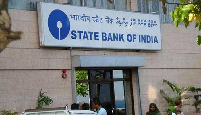 आरबीआई ने SBI की इस गलती पर लगाया एक करोड़ का जुर्माना