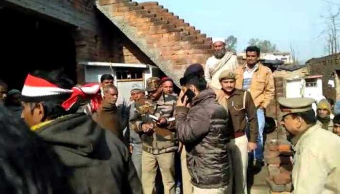 कुशीनगर के बाद सहारनपुर में भी जहरीली शराब हुईं मौतें, CM ने दिए जांच के आदेश
