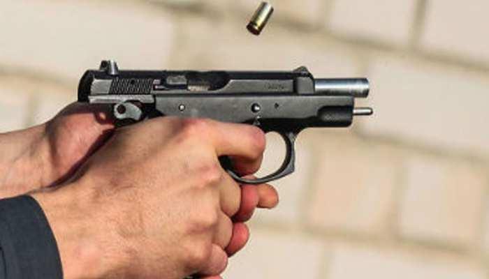 बिहारः अपराधियों ने बीजेपी नेता को मारी गोली, मॉर्निंग वॉक के दौरान हुई हत्या