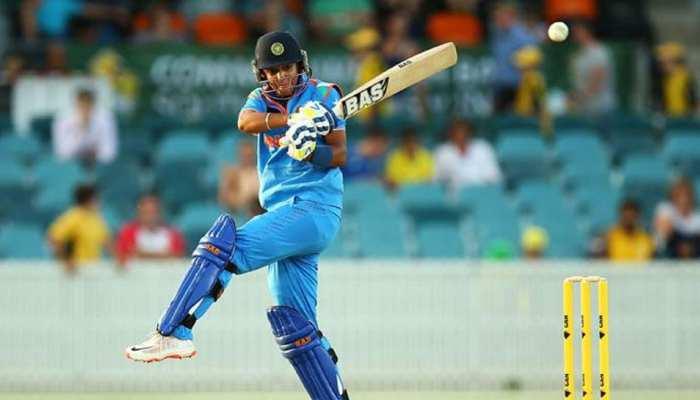 महिला टीम का IPL जैसी लीग शुरू करने में आ रही दिक्कत, कोई भी बोली लगाने तैयार नहीं