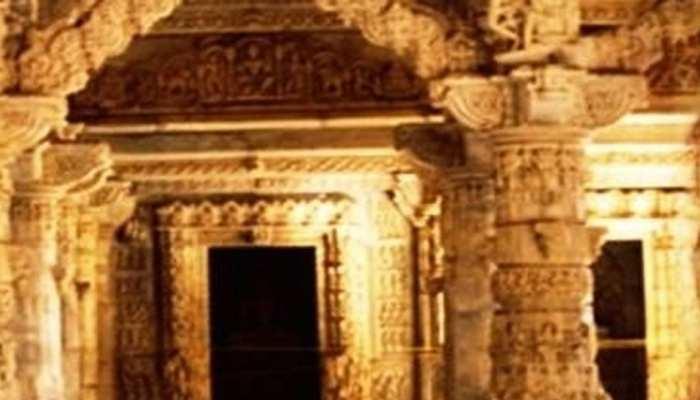 समस्तीपुर: अपराधियों ने मंदिर से की 26 अष्टधातु मूर्ति की चोरी, एक की हत्या