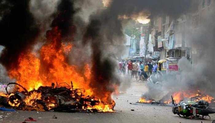 मुजफ्फरनगर दंगा: कवाल हत्याकांड में 7 दोषियों को उम्रकैद, 65 से अधिक की गई थी जान