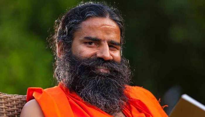 भगवान राम केवल हिंदुओं के नहीं, बल्कि मुसलमानों के भी पूर्वज थे: योग गुरु रामदेव