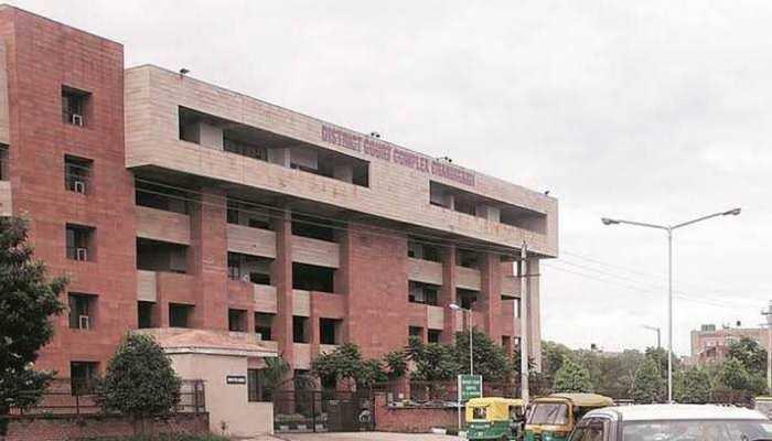 321 करोड़ रुपए की ठगी का मामला: CBI वकील ने कहा-विदेश जाने दिया तो दूसरा माल्या होगा