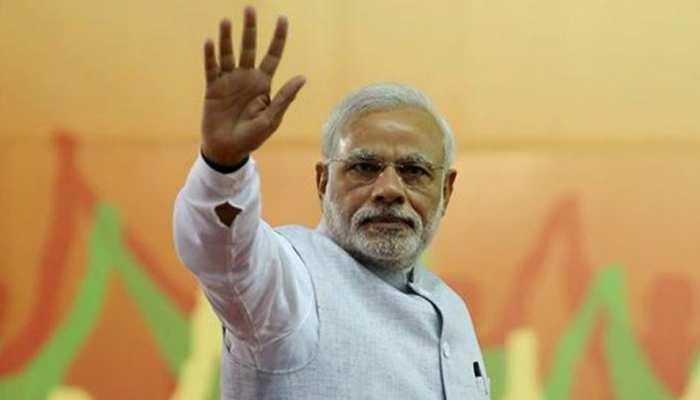 आज अरुणाचल प्रदेश और त्रिपुरा के दौरे पर रहेंगे PM मोदी, कई परियोजनाओं की देंगे सौगात