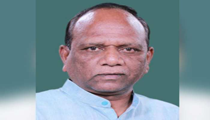 भरूच लोकसभा सीटः क्या बीजेपी और मनसुखभाई के विजय रथ को रोक सकेगी कांग्रेस?