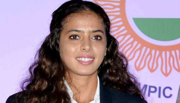 फेड कप: अंकिता रैना की जीत के बावजूद कोरिया से हार गई भारतीय टीम, चौथे स्थान पर रही