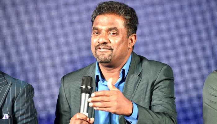 दुनिया के नंबर-1 गेंदबाज ने कहा- श्रीलंका क्रिकेट की गिरावट को देखकर दुख होता है