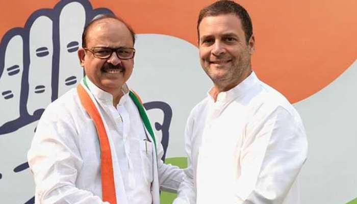 कटिहार : 1980 में पहली बार तारिक अनवर बने थे सांसद, BJP भी लगा चुकी है जीत की हैट्रिक