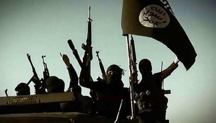 'कभी आईएस में शामिल होने के लिए इराक जाने वाला था ये शख्स, आज चला रहा है मोबाइल की दुकान'