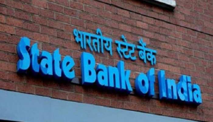 बकाया वसूली के लिए SBI और ओरिएंटल बैंक करेंगे NPA खातों की बिक्री, 27 फरवरी से ई-बोली