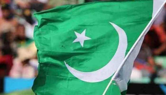 सऊदी अरब करेगा नकदी संकट से जूझ रहे पाकिस्तान की मदद