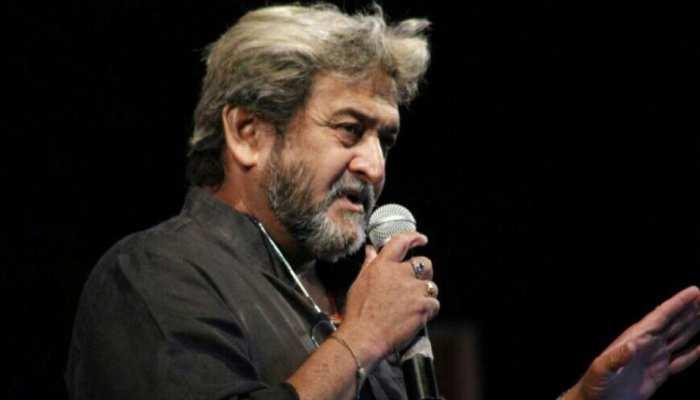 हिंदी के बजाय मराठी फिल्में निर्देशित करना पसंद करता हूं : महेश मांजरेकर