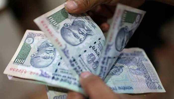 तमिलनाडु सरकार की घोषणा, BPL परिवारों को मिलेगी 2 हजार रुपये की विशेष सहायता