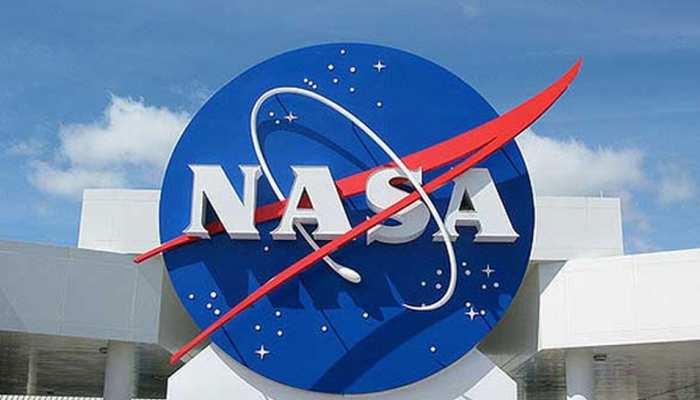 चीन और रूस अमेरिकी अंतरिक्ष क्षमताओं को चुनौती दे रहे हैं : पेंटागन