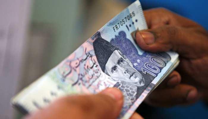 पाकिस्तान का भरने वाला है खजाना, सऊदी अरब देने जा रहा है 7,09,15,00,00,000 रु. का तोहफा