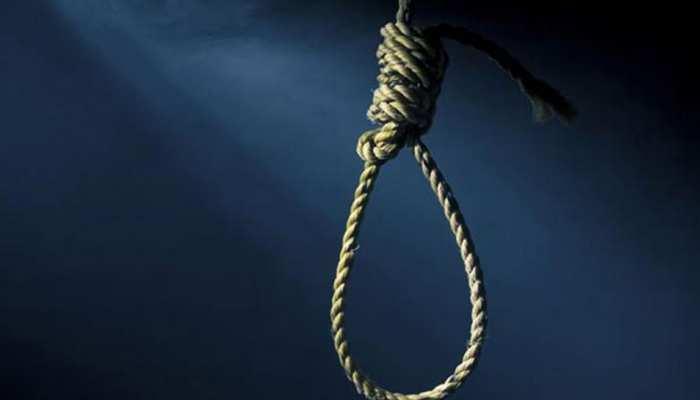 नोएडा: मानसिक तनाव के चलते महिला ने की आत्महत्या की कोशिश