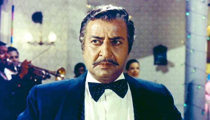 #Throwback : पंजाबी फिल्मों के नायक प्राण ने खलनायक बनकर कमाया बॉलीवुड में नाम